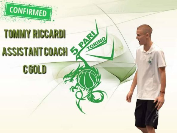 FB IMG 1597763086001 595x446 - Tommaso Riccardi ass.coach C Gold!