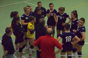 2015 10 30 5PJ   Volley San Paolo 19 - 2015-10-30 Volley - 1a Div F - 5PJ - Volley San Paolo