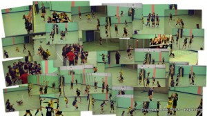 2015-10-30 Volley - 1a Div F - 5PJ - Volley San Paolo